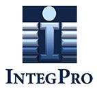 IntegPro