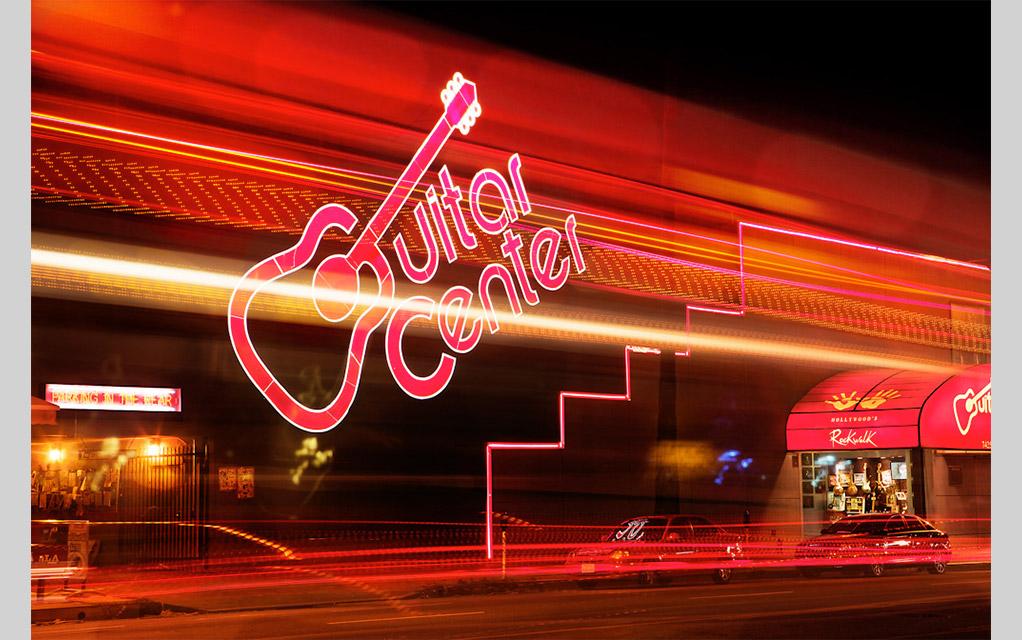 #19-Guitar-Center