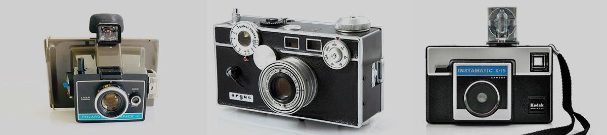 3-cameras-GreyBG