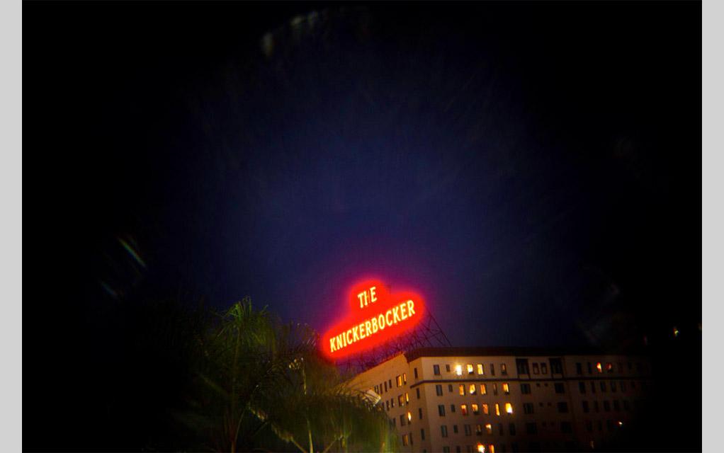 #33-The-Knickerbocker-Hotel