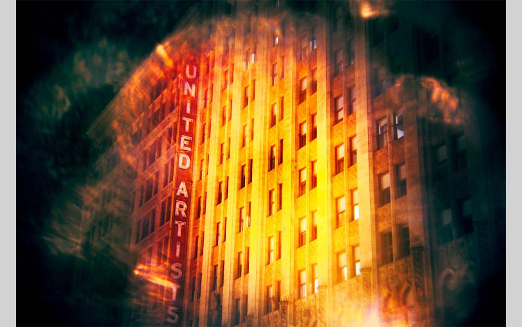 #5-United-Artist-Building