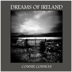 Dreams-of-Ireland-Book-Cover