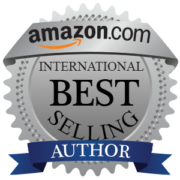 internationally-best-selling-author
