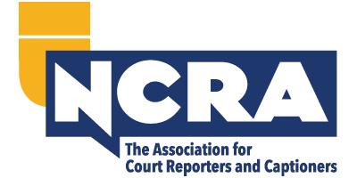 ncra-logo_new-2019