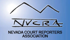 nevada-court-reporters-association