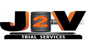 jury-to-verdict