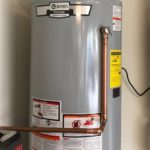 Teco Water Heater Rebates