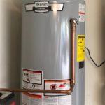 Teco Water Heater Rebates