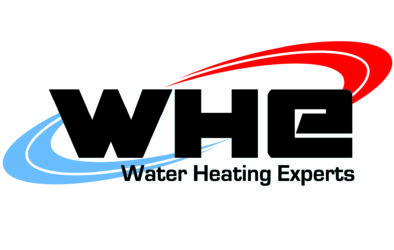 Water Heating Experts WHE – Licensed Plumber – Water heater Specialists 1-561-602-9062