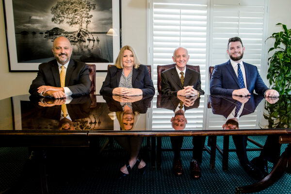 Silverio & Hall - Naples Family Law Firm