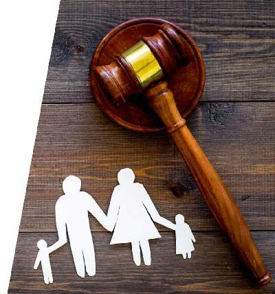 Loeser Law - Gavel