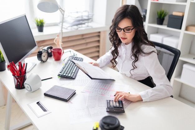 Hiring a Forensic Accountant In My Family Law Case