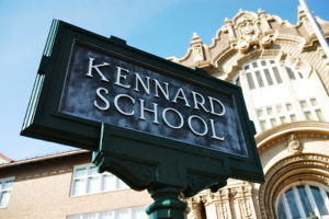 Kennard School