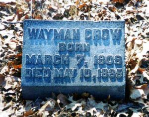 crowwayman2
