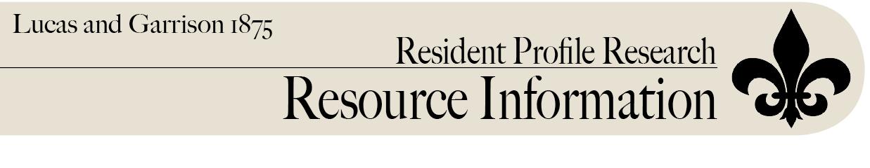 resourceinformation