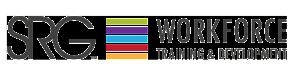SRG Workforce Training & Development