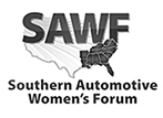 SAWF_Logo_official_updated2012-grayscale-small