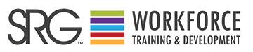 SRG (USA) Workforce Development & Training
