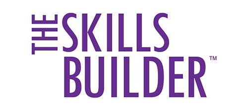 The Skills builder