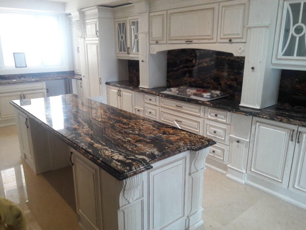 granite-counter-tops-toronto