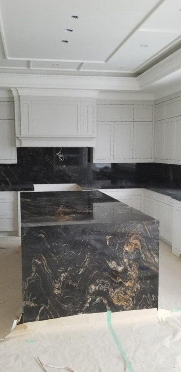 Granite Counter tops Toronto