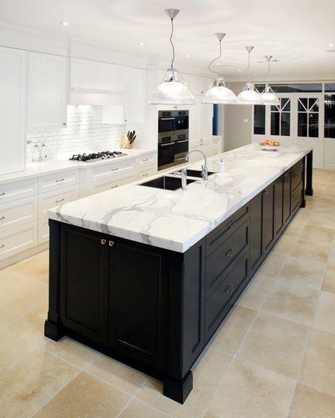 quartz-counter-tops
