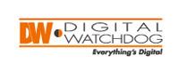 Digital Watchdog logo