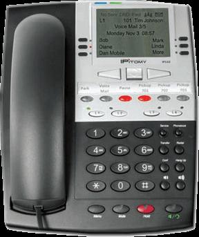 Ipitomy Phone