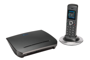 Sid Dect Single Cell 112 Family