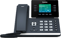 Mitel announces promos on their new 6900 series phones - ComRes