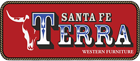 Santa Fe Terra Western Furniture