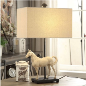 Chase Table Lamp CVAVP961