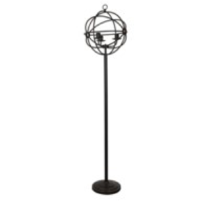 Global Floor Lamp CVAER982