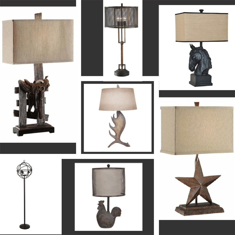 collage-lamps-2
