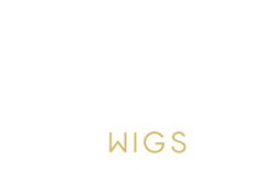 Pariswigs