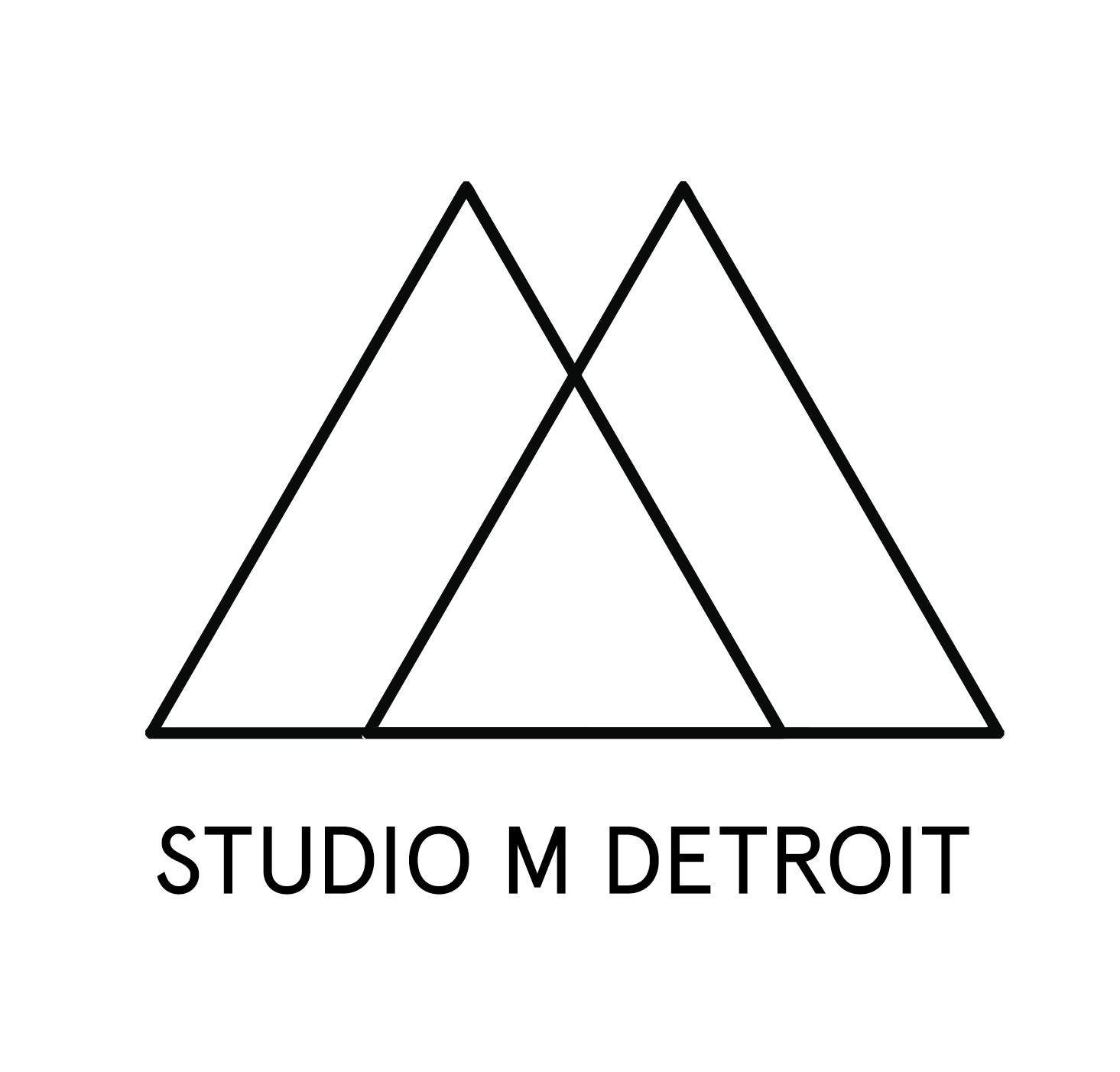 Studio M Detroit