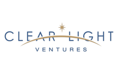 Clearlight Ventures
