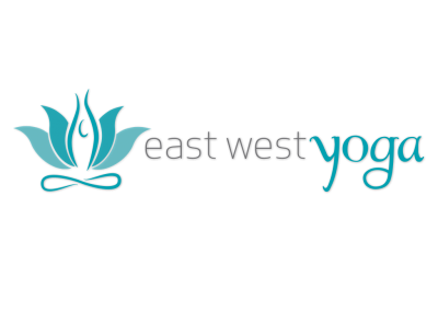 East West Yoga
