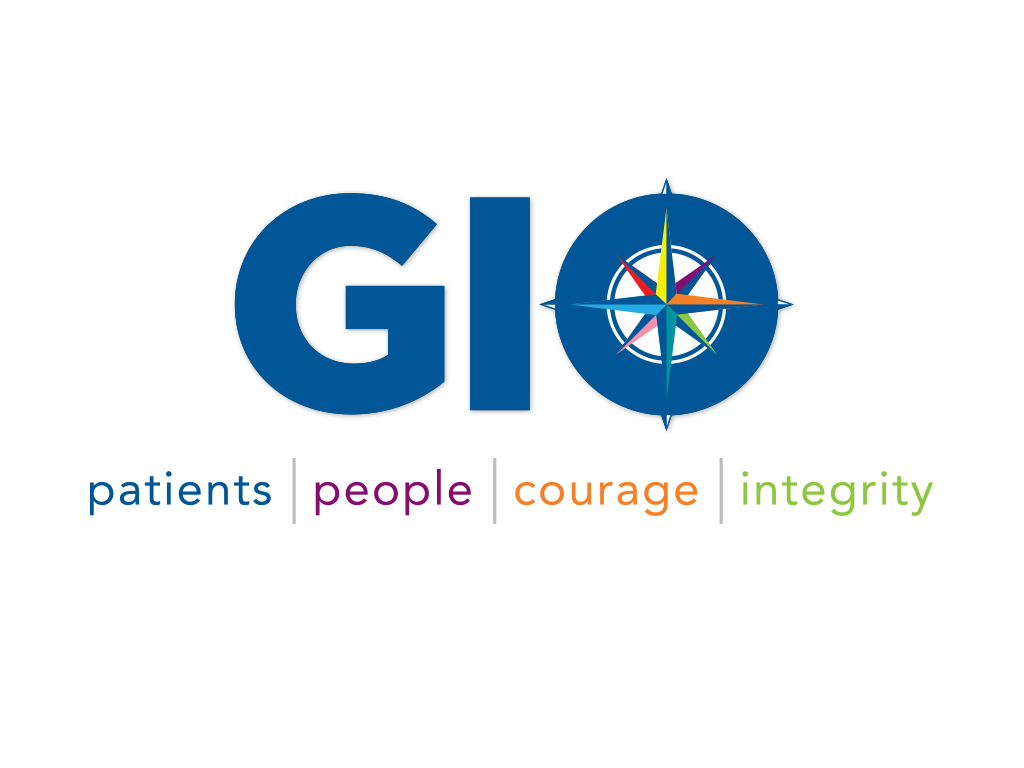 GIO – Genentech