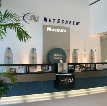 Netscreen3