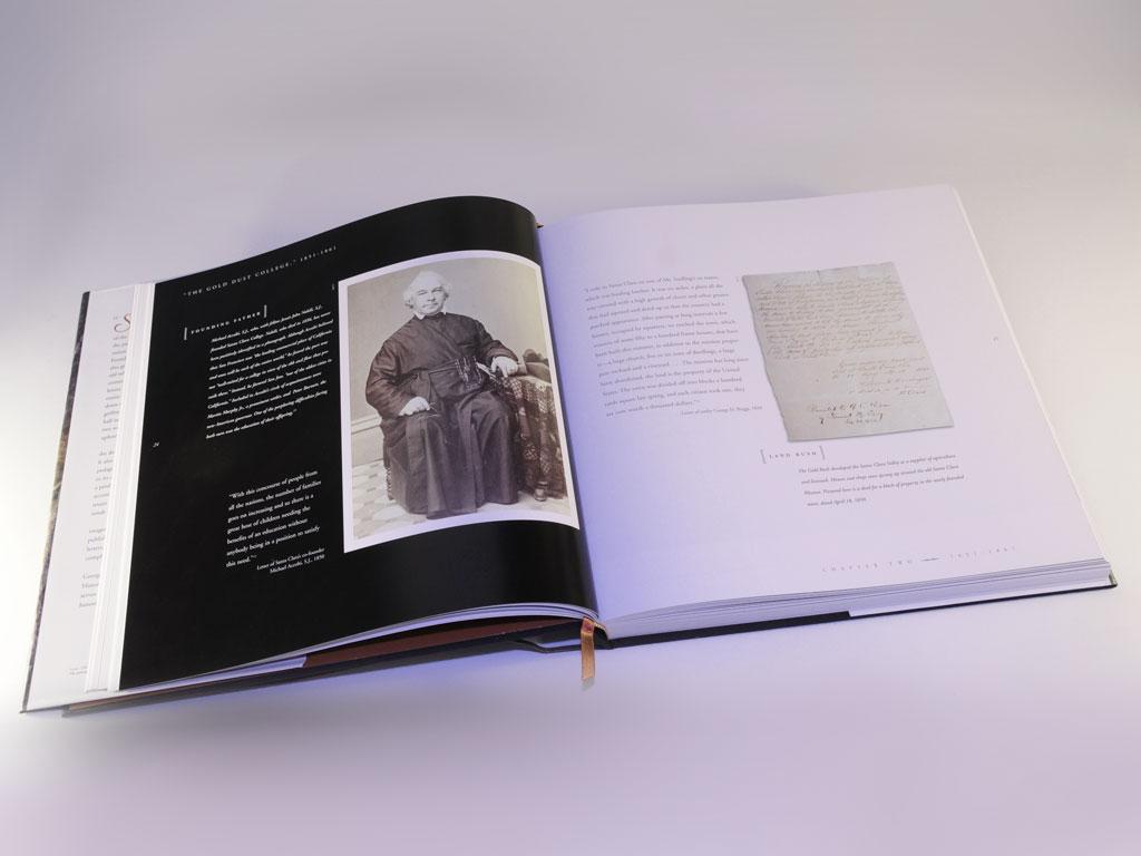 SCU_Book-2