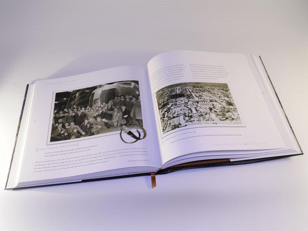 SCU_Book-3