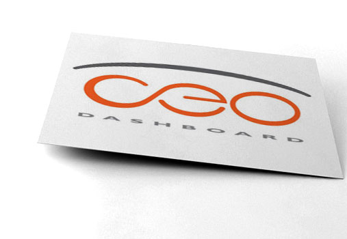 ceo-business-card