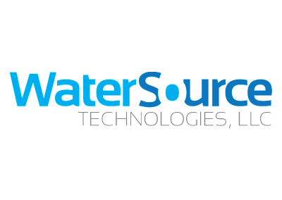 Watersource