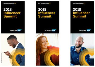 SAP Banners