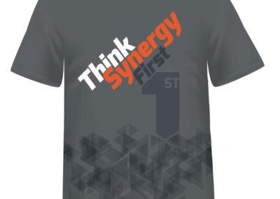 Synergy Shirt