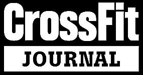 CrossFit Journal Home