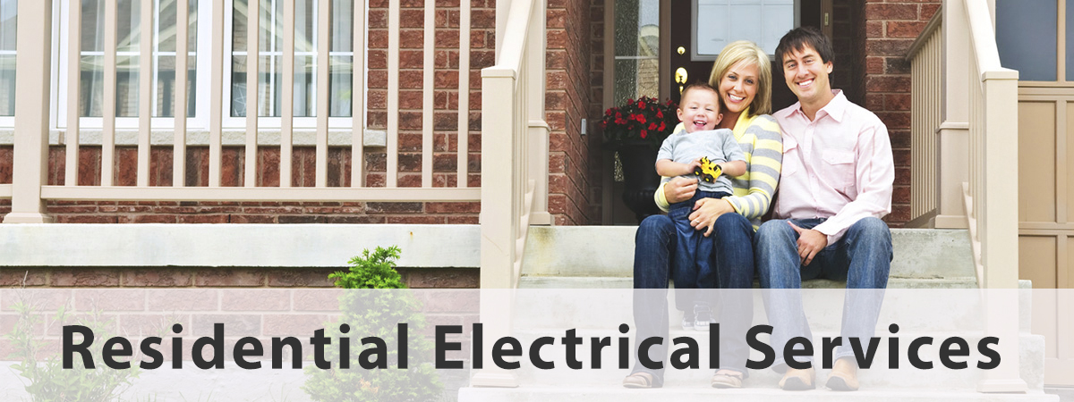 residential-electrical-services