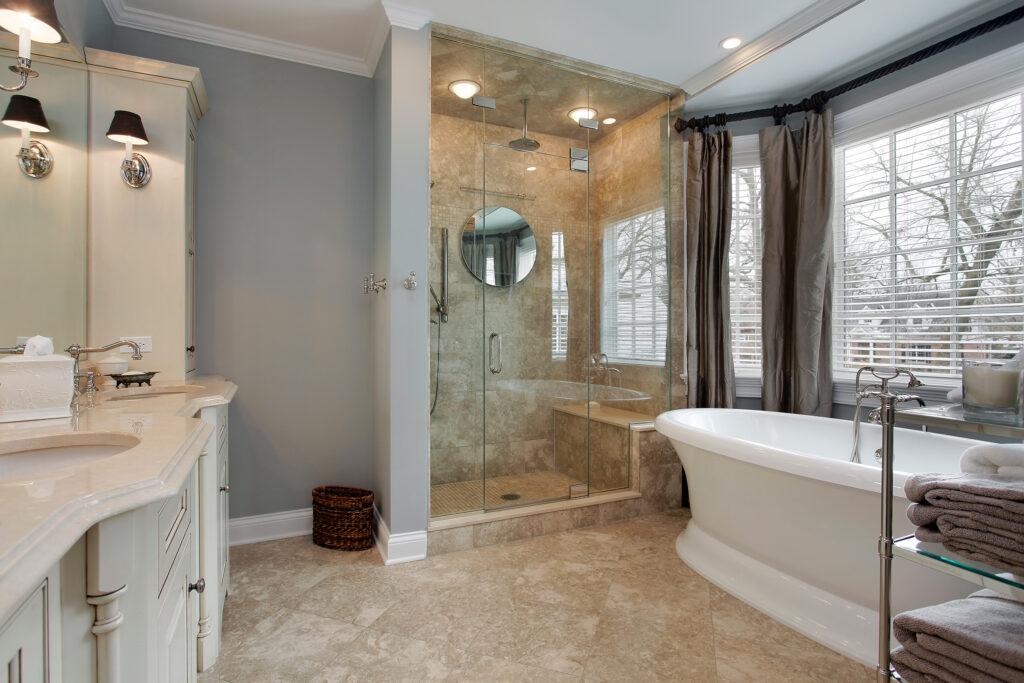 home_bath