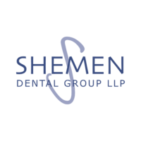 Shemen Dental Group